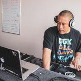DJ Flash-Club 915 May 19 2018 (DL Link In The Description)