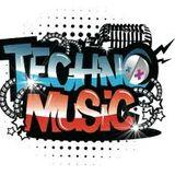 DJ FRANK TENERIFE TECH HOUSEANDO SESSIONS