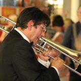 Sounds of brass 12th December