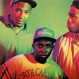 This is: A Tribe Called Quest