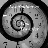 Time Traveler Lex Soulmoves