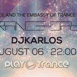 SOLO TRANCE DAY 2014 by DJKARLOS www.playtrance.com