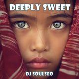 Deeply Sweet