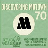 Discovering Motown No.70