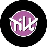 March 2015 mix for Tilt