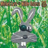 Michel Laro @ MWL Wilde Ostern