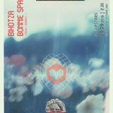 #HEARTz #elektronikasoziala septiembre 18 obertura  at #JimmyJazz a Bonnie Spacey #Prism #Biarritz