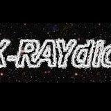 X-RAYdio 12/07/2013