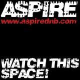 StepExpress@aspireradio_10-2006