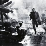 Raji Rags (Blade Runner Soundtrack Reimagined) - 6th October 2017