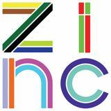 zinc april 2009 crack house mix. pppow!!!