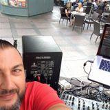 Curro Puertas @ Terraza Goa Valladolid 2 - sep.15
