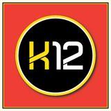 Groovekid - Kalimodjo K12 [minimix]