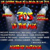 70´s In The Mix (part 1)