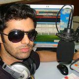 Careers in Radio- Interview of RJ Sohail Sayani by Wasim