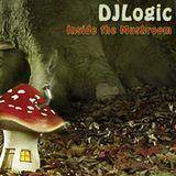 DJLogic-InsideTheMushroom