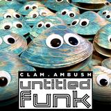 Clam Ambush