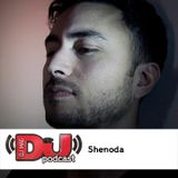 DJ Weekly Podcast :  Shenoda