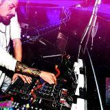 Nano Garrido Empire Deep Radio Show BeachGrooves 28/2/19