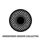 Hemisphere Groove Series 001