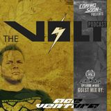 Coming Soon!!!  Ace Ventura - The Volt Episode 003
