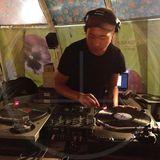 GOLMOKGIL Mixtape #65 - Airbear