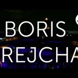 Boris Brejcha - FCKNG Serious Europe Bus Tour Prague