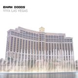 Ewan Dodds - Viva Vol.1