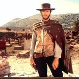 Wild Wild West 14/10