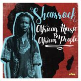 Global Riddims 37 - 2 African Music by African People