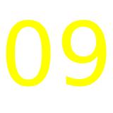 Yellow09