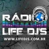 Rádio Life Dj's Deep Tech@Korea