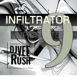 Infiltrator 09