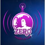 Zero Radio Soul Inspired Show - DJ Touch Full Interview