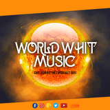 Carlos Martinez Press. World Whit Music (Podcast 001)