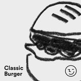 Classic Burger - Live @ The Burger Brothers