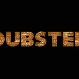 Dubstep Party mix Seen?