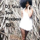 Soul Niceness 123