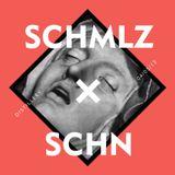 SCHMLZ & SCHN @ Distillery  (o5╱2o13)