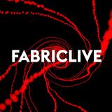 Fabriclive - 20 Years Anniversary Mix
