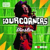 Four Corners (Diesler Mix Special): 05.14
