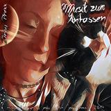 Jessy Phexx - Musik zum Anfassen @ Hikeland's Psy.Dream #6/Petit Siegen 29.05.19