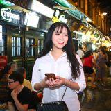 Nonstop - Việt Mix - Mưa Trên Cuộc Tình & Tình Đơn Phương... - Nguyễn Anh Sơn Mix