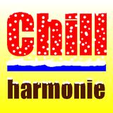 Chillharmonie - Christmas Moods 2014