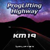 Proglifting Highway - Km 19