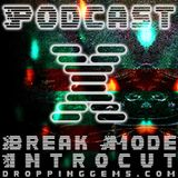 Dropping Gems Podcast Mix 10