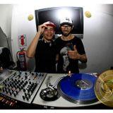 PABLO MONTOYA DJ SET, MACARIO,THE MIX BY GIPSY CLARK