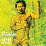 Alta Brasilidade Vol. 1