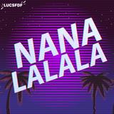 Na Na (La La La)