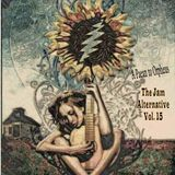 The Jam Alternative Vol. 15; A Paean To Orpheus